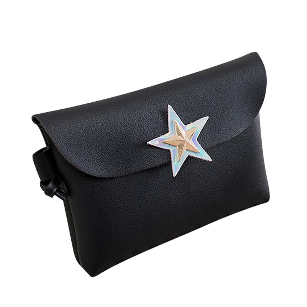 119d345d7e2d Cheap Women Pure Color Shoulder Bag Messenger Satchel Tote Cross Body Bag  Phone Bags Simple Fashion Handbags Clutch Phone Purse Bags Satchel Laptop  Bags ...