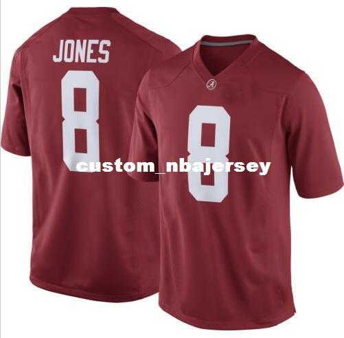 on sale 3b700 8b00d julio jones jersey number