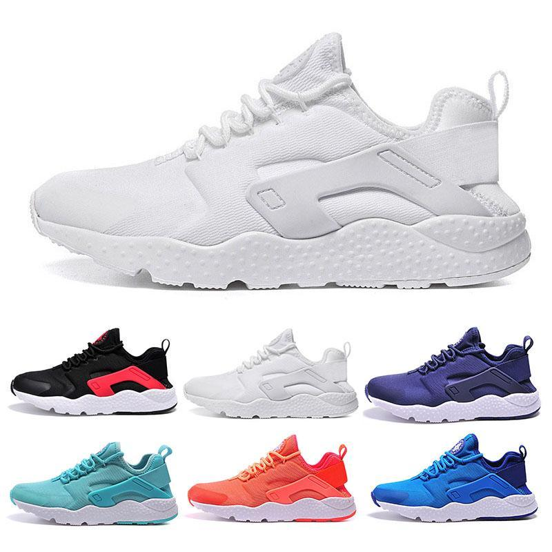 aaa5db23c292c 2016 New Air Huarache 3 III Ultra Casual Shoes Huraches Trainers For Men    Women Outdoors Shoes Huaraches Sneakers Hurache Top Sneakers Shoes Geox  Shoes ...