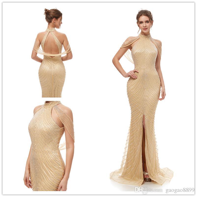 dd806237df Cheap Paolo Sebastian Prom Dresses Discount High School Sexy Prom Dresses