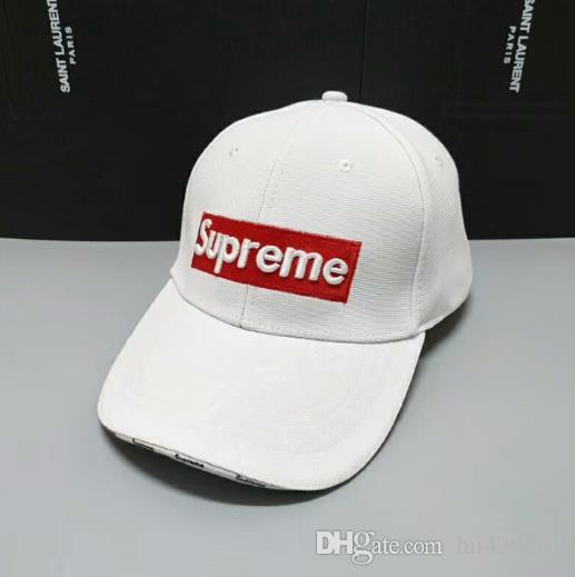 9e859a7189d 2019 New Embroidery Super Logos Designer Brand Baseball Caps Hip Hop Hats  Men G Women Casquette Man V Casual Sports Hat Wholesale Hats Caps Hat Hip  Hop ...