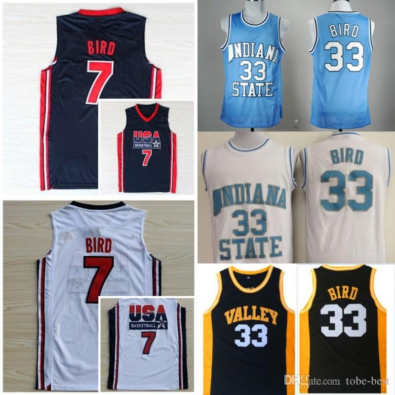 sale retailer c5abb 44e16 low price ncaa basketball jerseys north carolina 33 larry ...