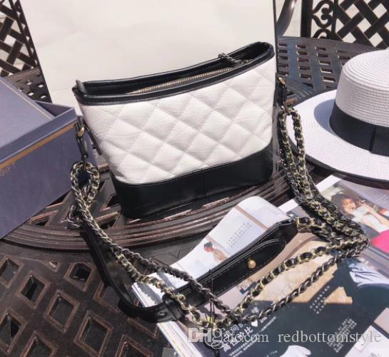 d459040626c Hot Sell Newest Style Classic Fashion Bags Women Handbag Bag Shoulder Bags  Lady Small Chains Totes Handbags Bags Ringer Bucket Bag Ivanka Trump  Handbags ...