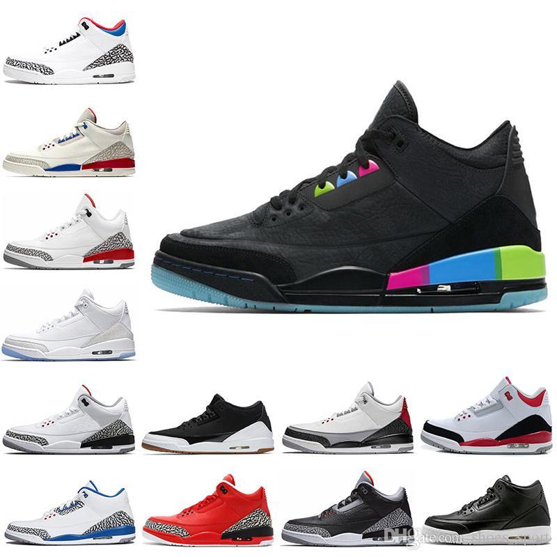 e6d55b73862 New Fashion Quai54 2018 Men Basketball Shoes Katrina Black Cement 2018  Tinker NRG JTH Super Bowl Fire Red Mens Designer Shoes Size 41 47 Sports  Shoes Online ...