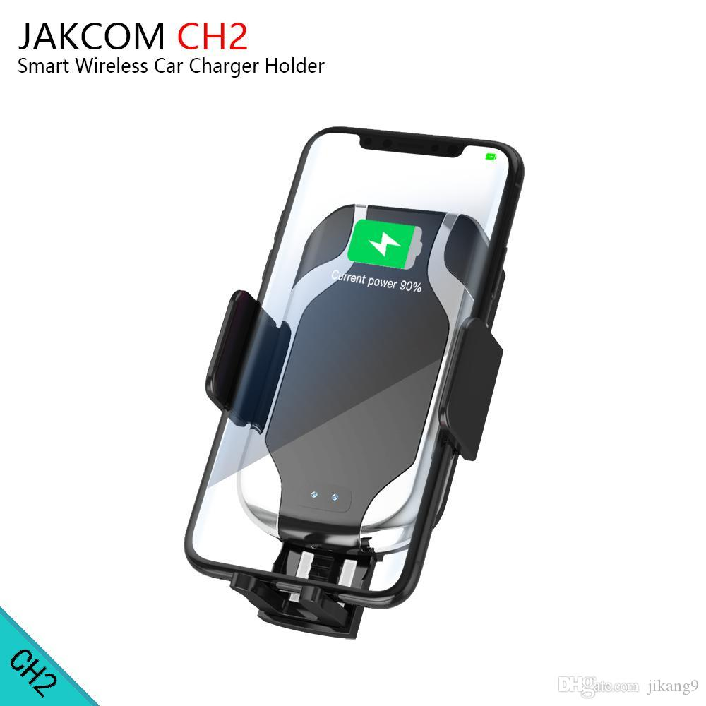Initiative Jakcom Ch2 Smart Wireless Car Charger Holder Hot Sale In Chargers As 3s 40a Lipo Mi Pad Back To Search Resultsconsumer Electronics