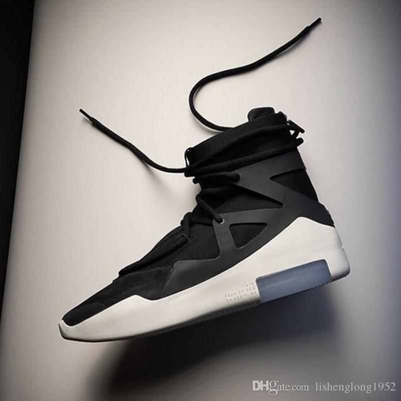 God 1 Boots 180 Shoes Light Bone