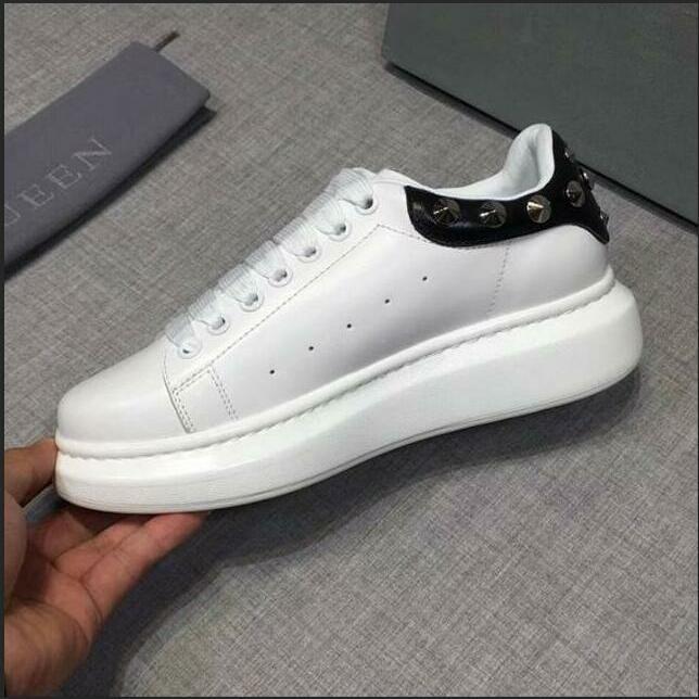 35302844569db Buy Online Slip On Cool Naot Holi Mc Running Shoes