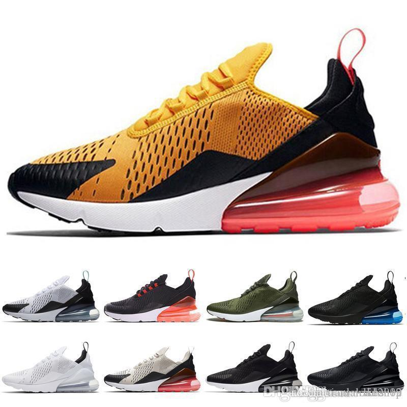 nike air max nouvelle,Vente Nouvelle Chaussures Nike Air Max