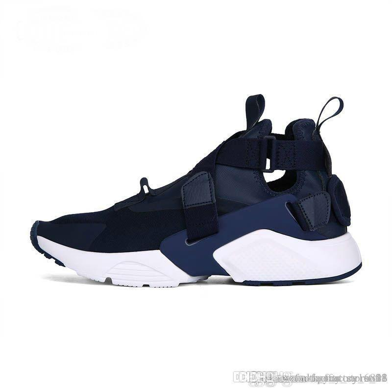 806df407dc08 2019 Huarache 5 Flight Running Shoes Ultra Breathable Trainers Shoes Men   Women  Huaraches Multicolor Sneakers Sports Shoes Mens Loafers Buy Shoes Online ...