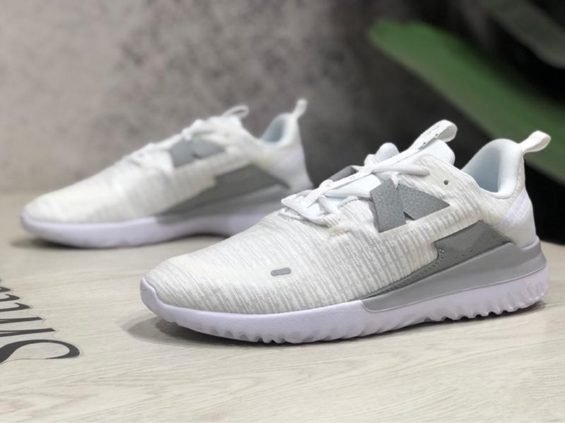 bf7469203c25 2019 Renew Arena Men Light Breathable Comfortable Running Shoes Fashion  Clear Top Designer Sneakers Size US7 10 From Magicmiracle, $45.23 |  DHgate.Com