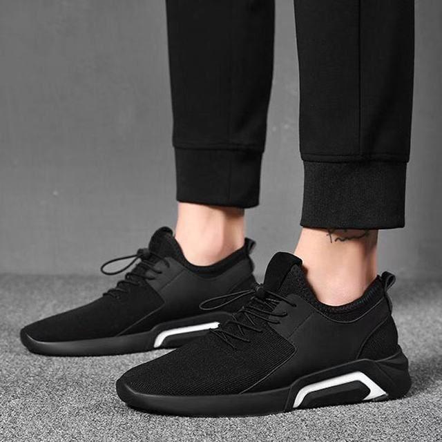 c4e25f0e62 Compre Zapatos De Hombre