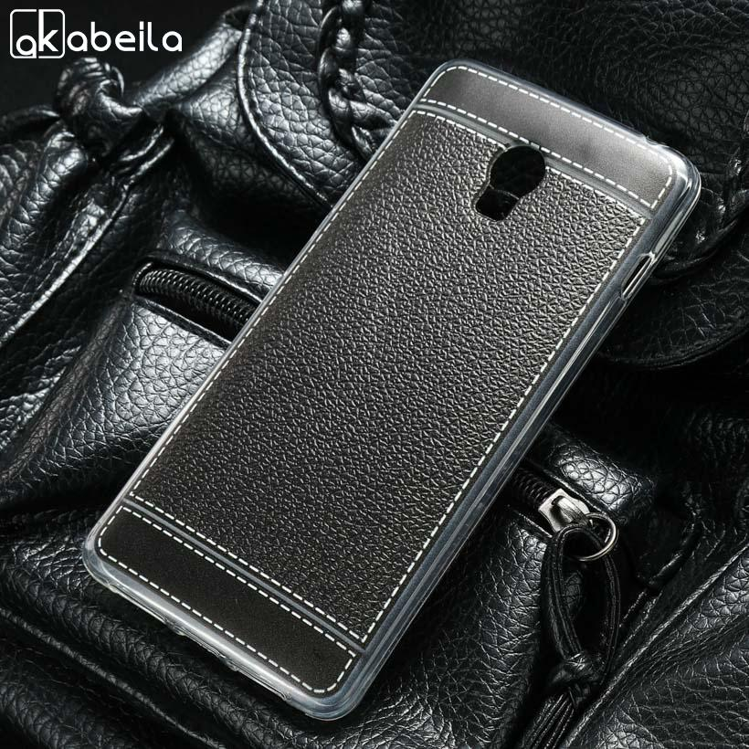 Mobile Accessories Mobile hone Cases Covers AKABEILA hone Cover Cases For Lenovo Vibe P1 1a42 P1c72 P1c58 4G LTE 5.5 Inch
