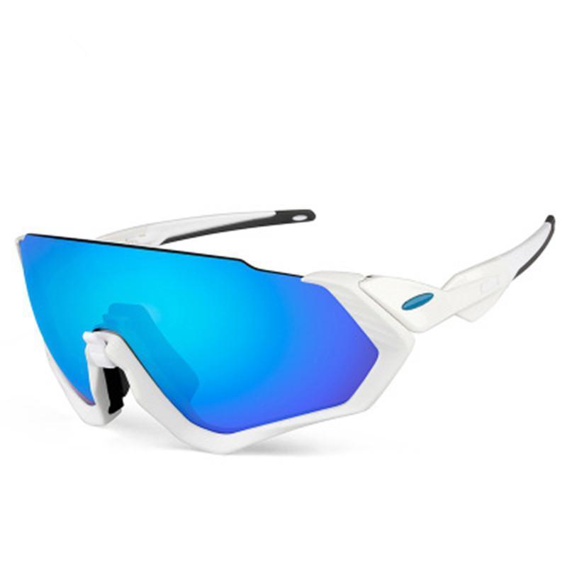 e75a4f17fb431 Compre Weimostar Polarized Ciclismo Eyewear Mountain Bike Óculos De  Proteção UV Óculos De Sol Da Bicicleta TR 90 Quadro Ciclismo Óculos De 3  Lente De Cbaoyu ...
