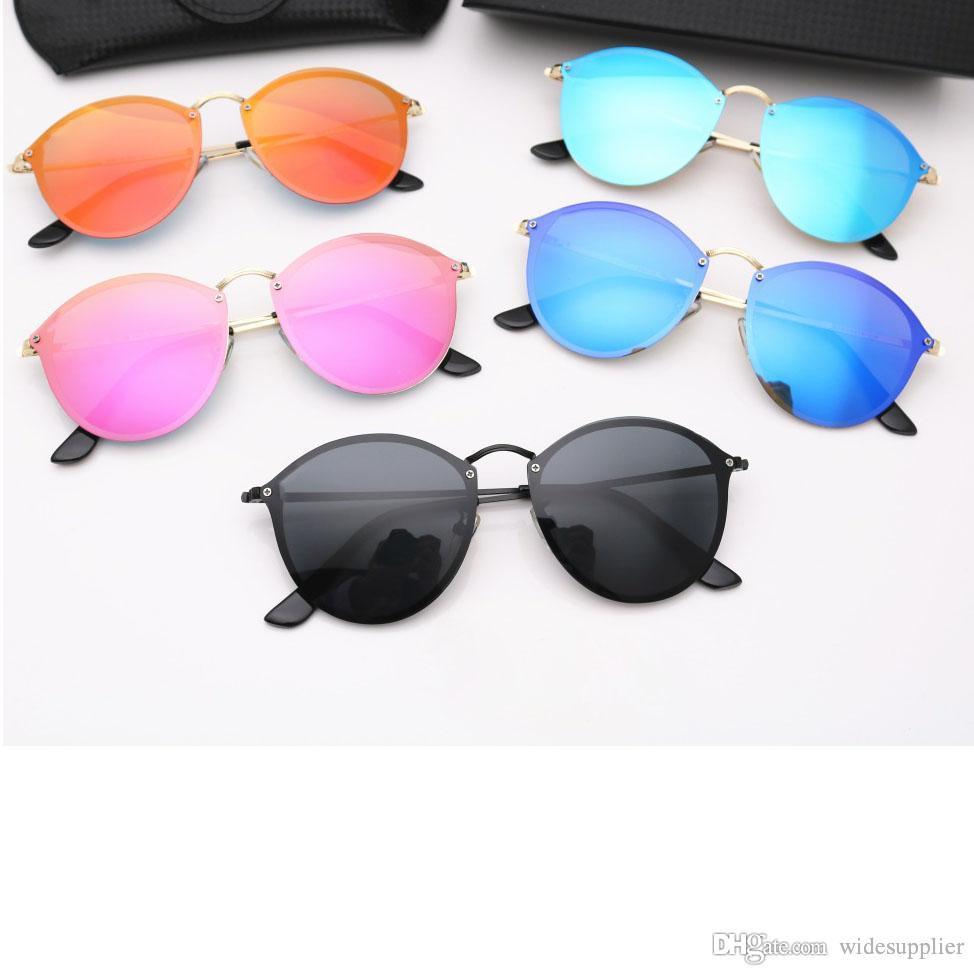 1d39e928fddb HOT SALE GOGGLE Polarized Sunglasses UV400 Protection Sun Glasses Fashion  Men Women Sunglasses Unisex Sun Shade Sunglasses High Quality Sunglasses  Kids ...