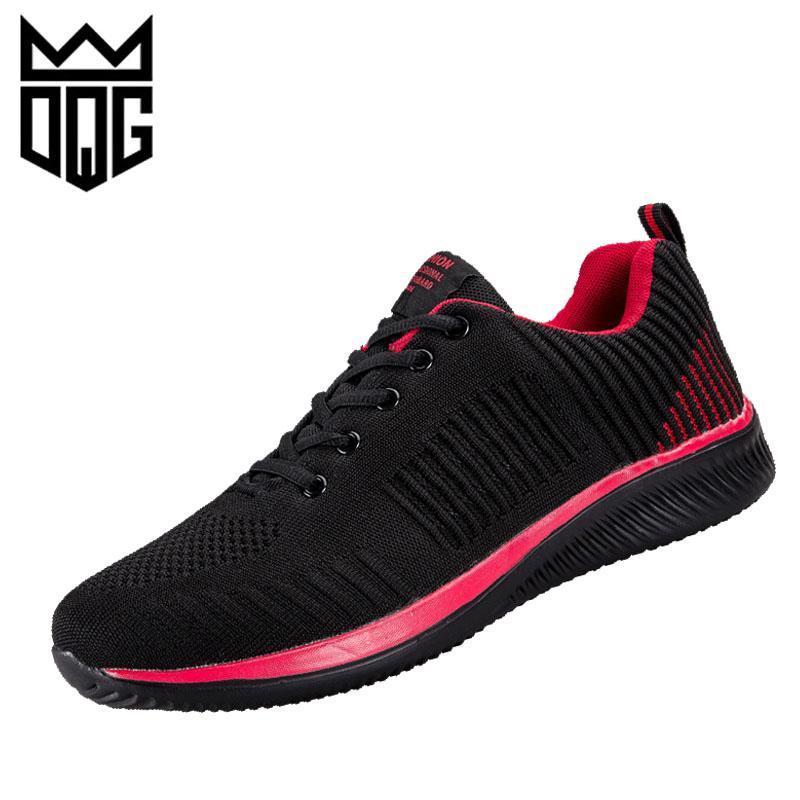 Compre H9d2ie Para Zapatillas Dqg Hombre Correr XuPkiZOT