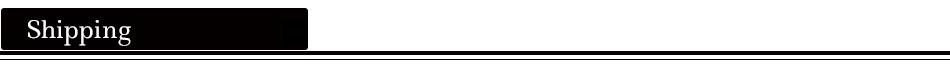 Animal Design Diy Männer Männlichen Löwen Charme Armbänder Trendy Edelstahl Kette Link Manschette Echtes Leder Armbänder Armreifen