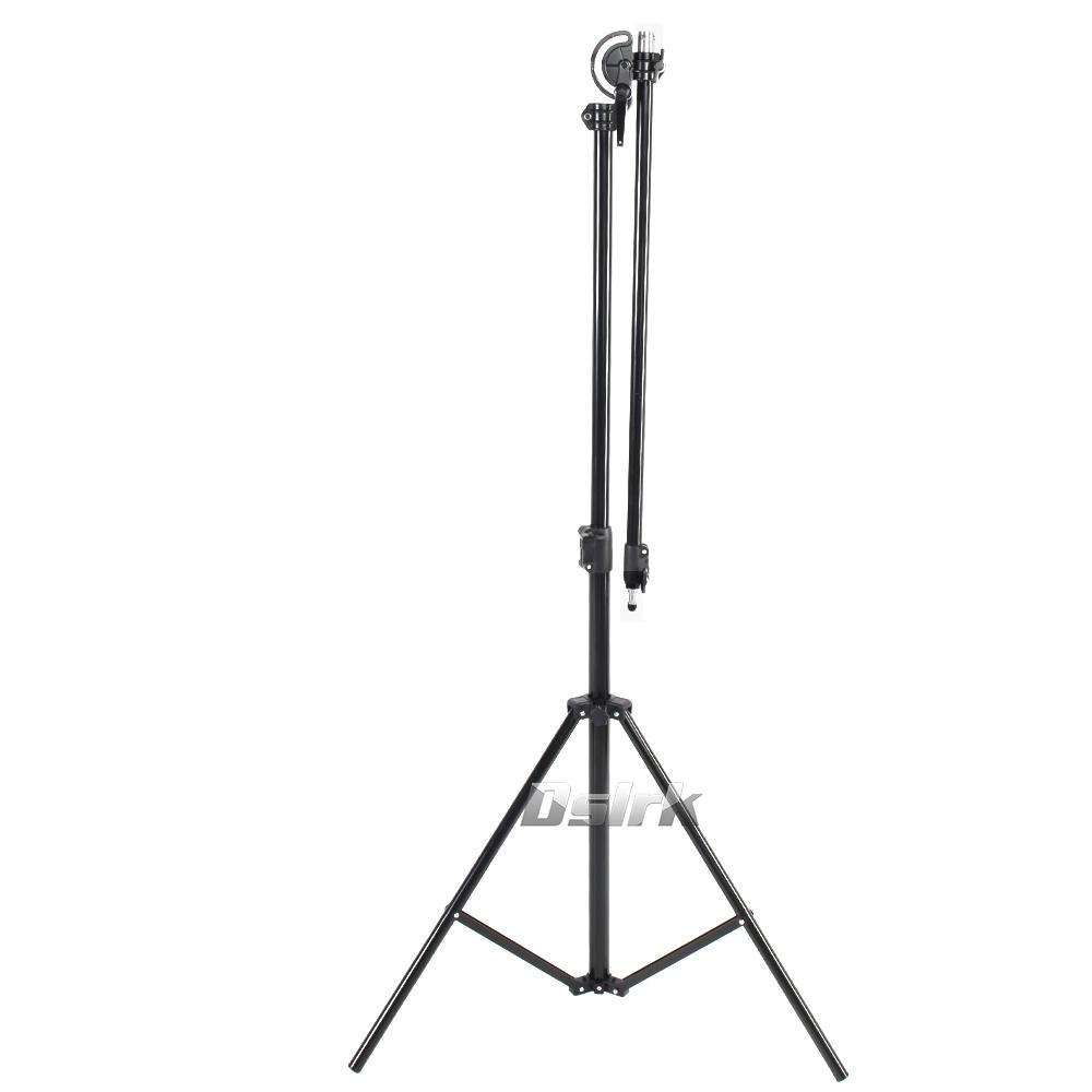 Top Light Stand 4