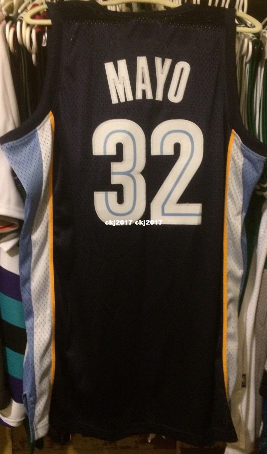 43f3bf6f350 Basketball T Shirts Australia - Nils Stucki Kieferorthopäde