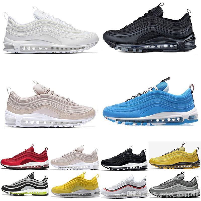 competitive price 46b60 eda5e Cheap Tenis Running Women Best Popular Womens Running Shoes