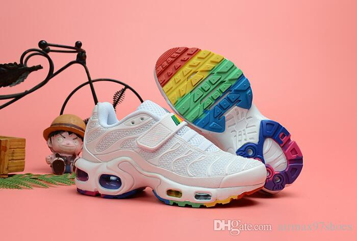 info for 88c59 40eed pink and white tns