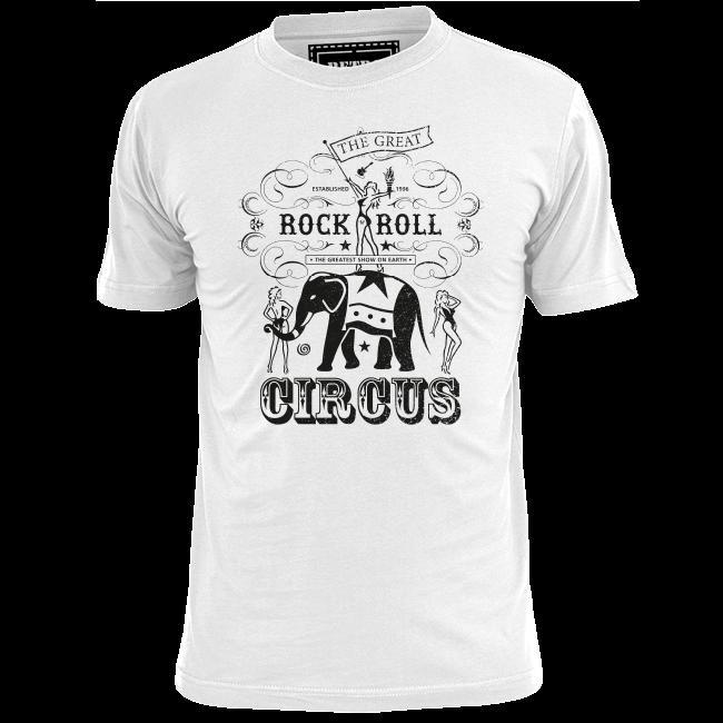 774dde89 GREAT ROCK N ROLL CIRCUS MENS ROCK T SHIRT HENDRIX DOORS NEIL ELVIS FACES  STONES Denim Shirts Design T Shirts From Pretty070, $11.63| DHgate.Com