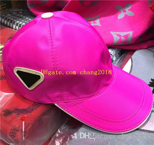 2019 top qualty luxury designer hats caps fashion Snapback Baseball football Sport womens mens designer Hats caps for men women 050