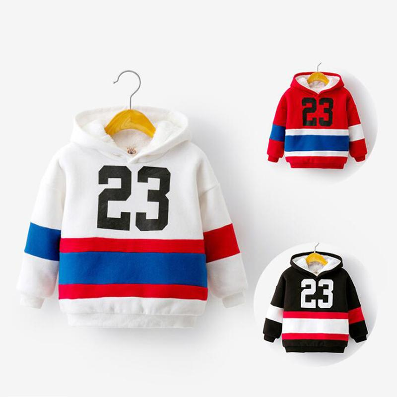 675899e04ac2 Good Quality Girls Warm Sweater Children Clothing For Spring Autumn ...