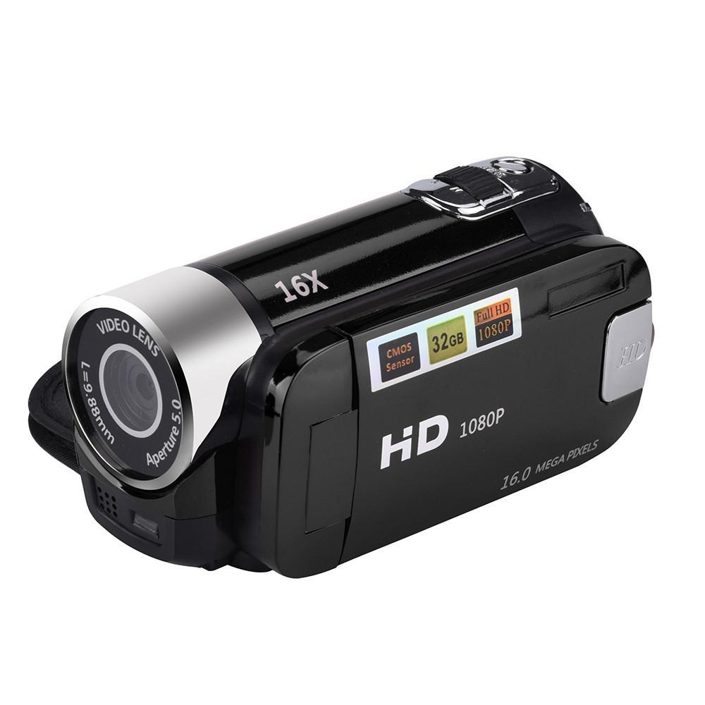 X009 MINI KAMERA GSM SIM Monitor Video Cam Recorder SOS GPS DV VERSTECKTE F!