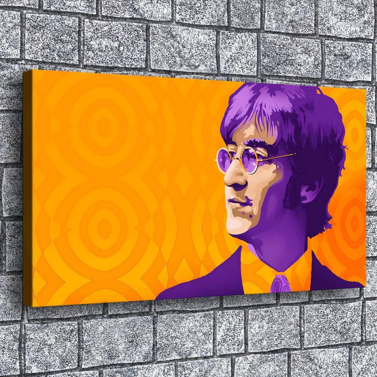 2019 The BeatlesHome Decor HD Printed Modern Art Painting On Canvas Unframed Framed From Qq53561562 704