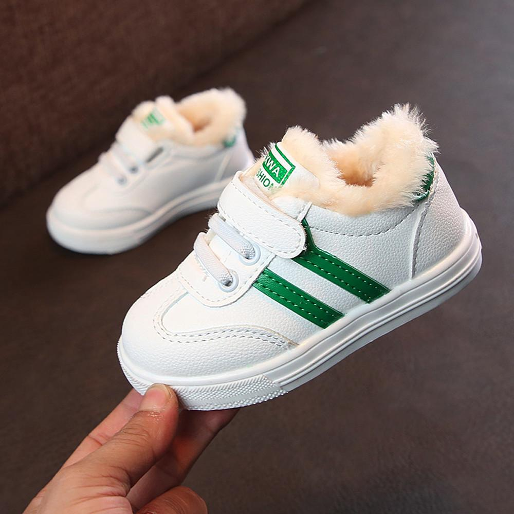 Infant Tennis Fashion Children Sneakers Sports Running Cool Baby Boys Girls  Shoes Excellent Classic Noble Kids Casual Shoes  40g Best Youth Running  Shoes ... 50208558baaf