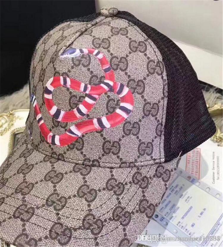 online retailer 05017 b34f3 Cheap Winter Men Flat Cap Best Tin Caps
