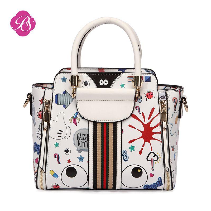 ccb1317aed91 Pink Sugao Designer Luxury Handbags Purses for Women Designer ...