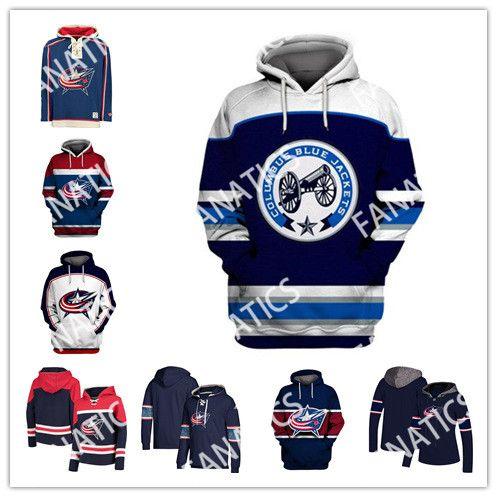 2019 Mens Womens Youth Columbus Blue Jackets Hoodies 72 Sergei ... a7d280ea5