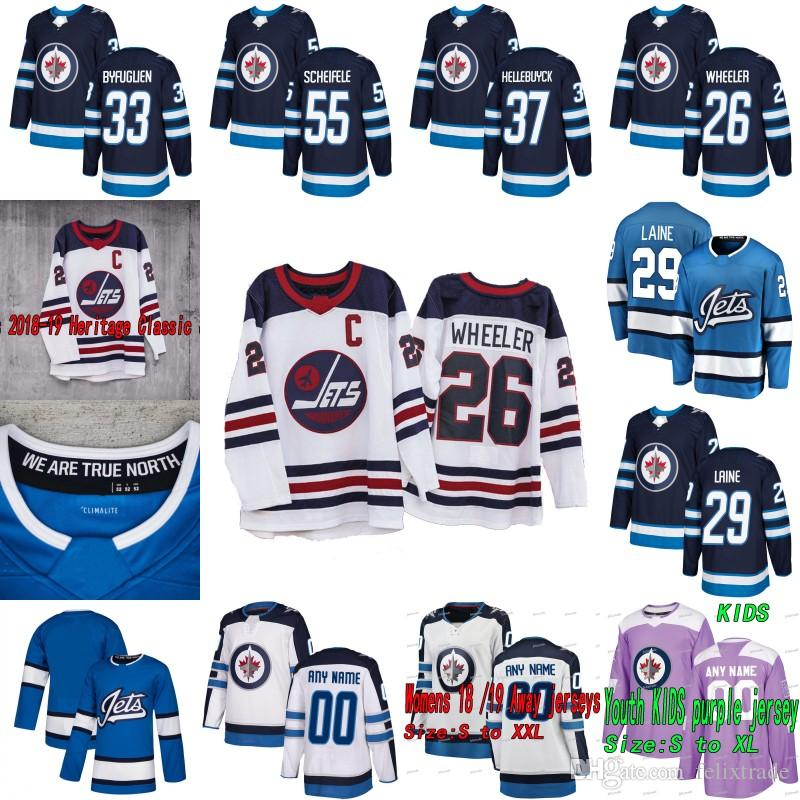 free shipping 84f38 aa5fc germany winnipeg jets heritage classic jersey buy 824fc 88670