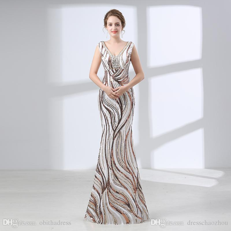 unique-evening-gown-online-white-gold-wh