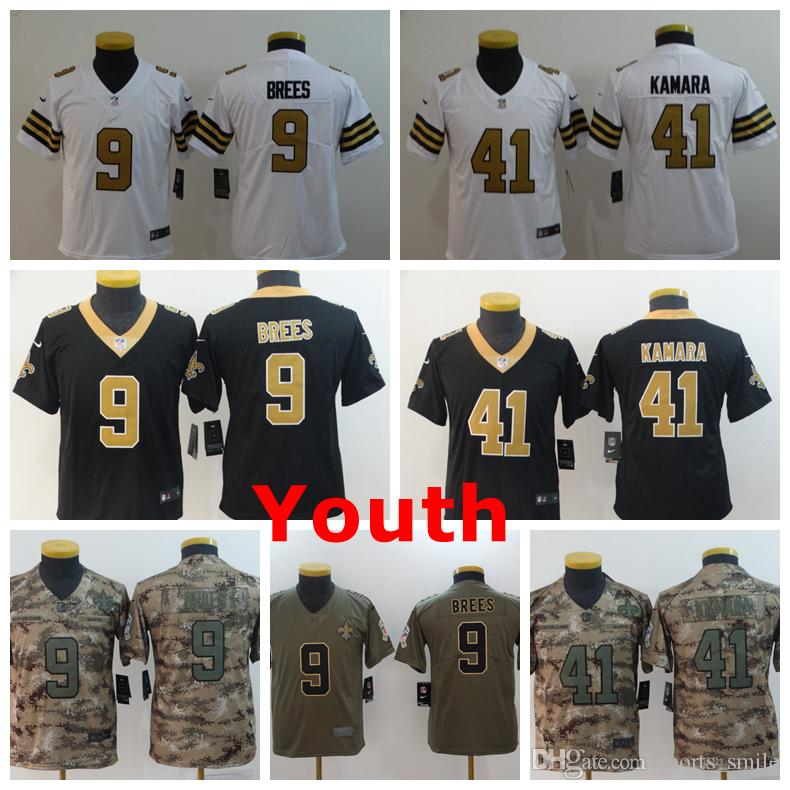 reduced new orleans saints football jersey 9db65 0bfd8