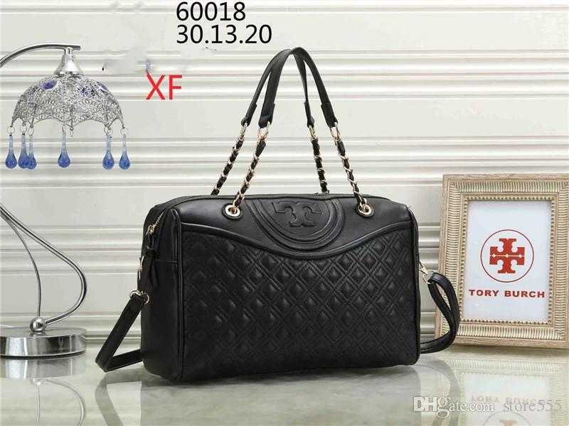 Europe Style Designer Handbag Women s Bag High Quality Crossbody Bag ... b2511a99f9b51