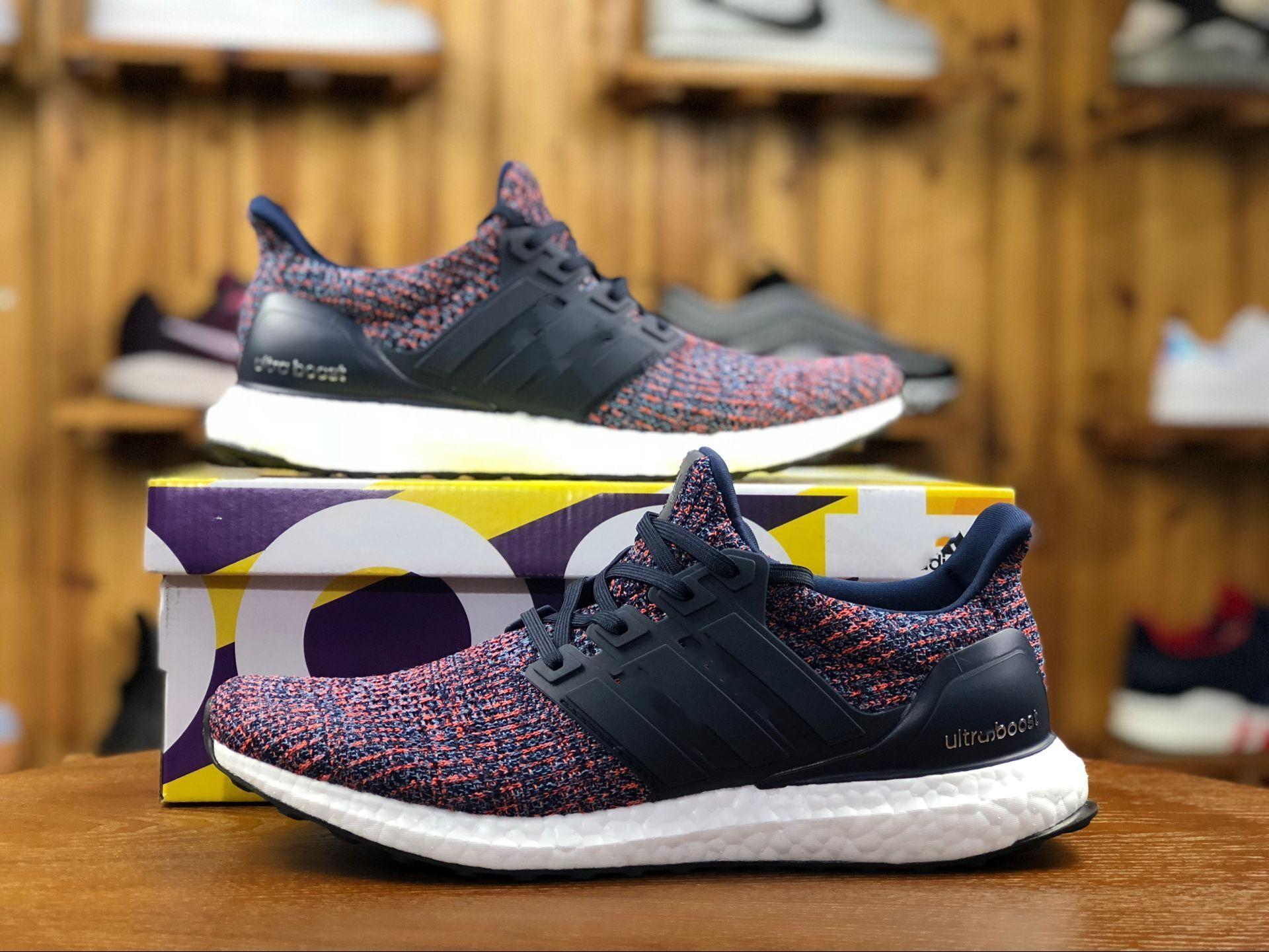 ultra boost 4.0 true to size