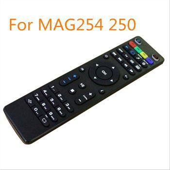 Remote Controller for Android TV Box replacement Remote Control for Serial  Box Free Shipping