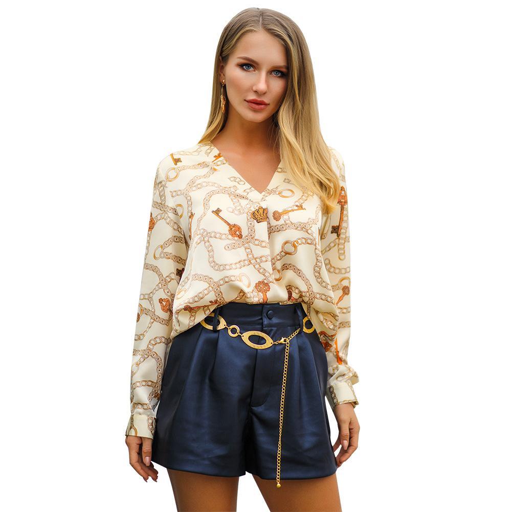 fbe3ebabceba16 Womens Designer T Shirts T Shirt Clothes of White Clothing White ...