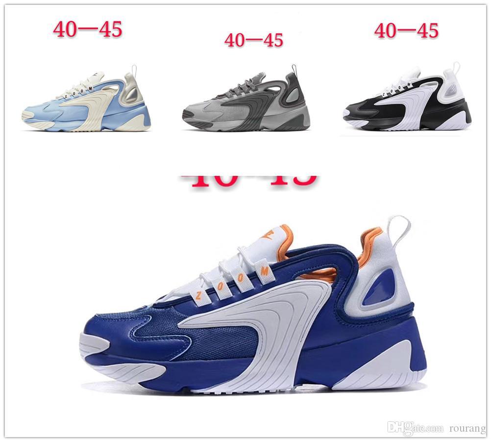 Laufen Weiß 2019 Turnschuhe 2000 Schuhe Sneaker Herren Basketball xBCedo
