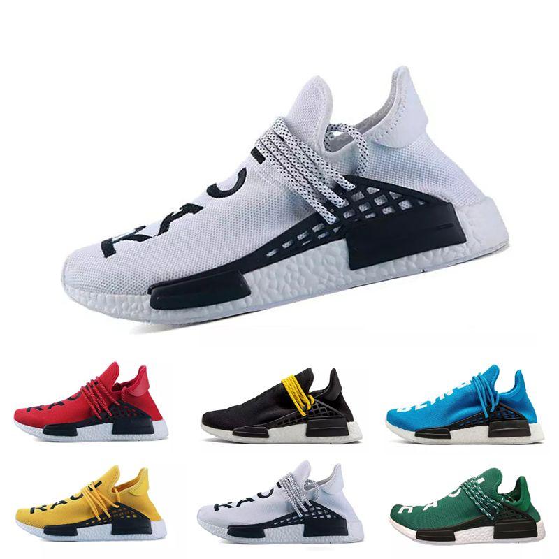 cccdeecd5ef0e Green Nerd Heart Mind Human Race Running Shoes Homecoming Solar PacK ...