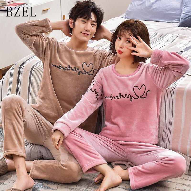 Girls Pajama Long Sleeve 2pc Set Fashion Tulip Design Making Things Convenient For The People Clothing, Shoes & Accessories Baby & Toddler Clothing