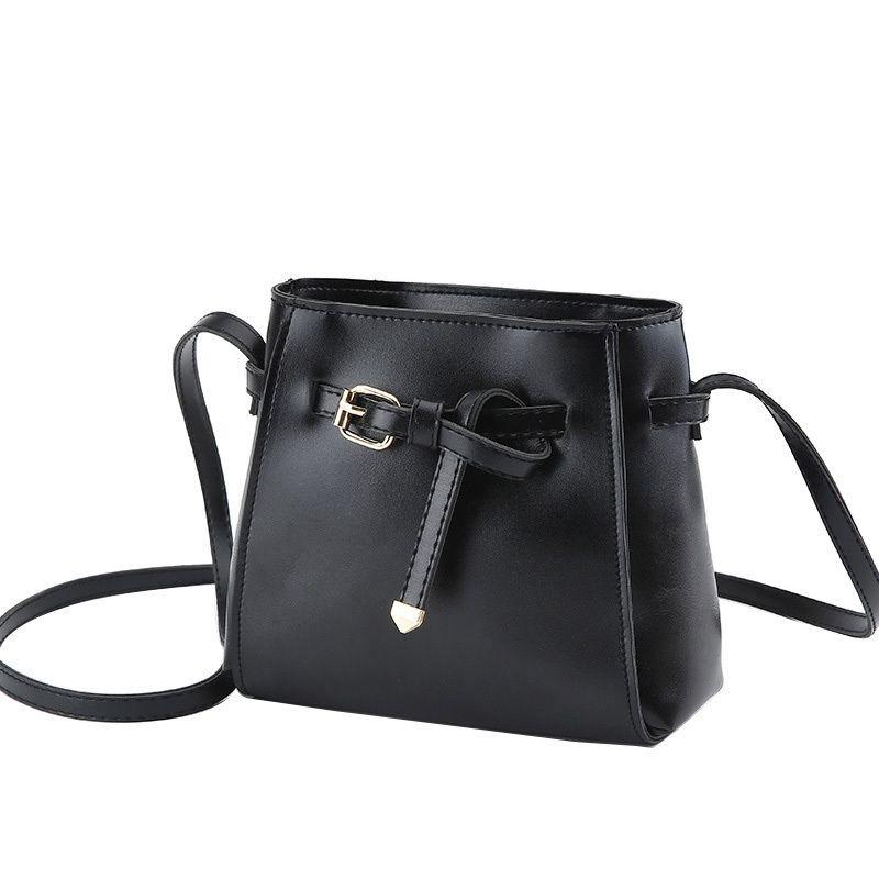 e807181d23 Good Quality 2019 Small Handbags Women Evening Clutch Ladies Party Purse  Famous Designer Shoulder Messenger Crossbody Bags Fiorelli Handbags  Discount ...