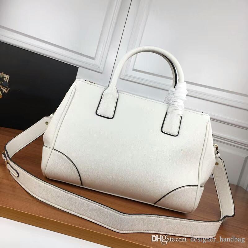 Pink Luxury Brand Cheap Handbags Superb Purse Card Bag 2019 TOP Brand  Fashion Luxury Designer Women Bags Oline STORE Designer Handbags Totes From  ... 9e3dccd657af3