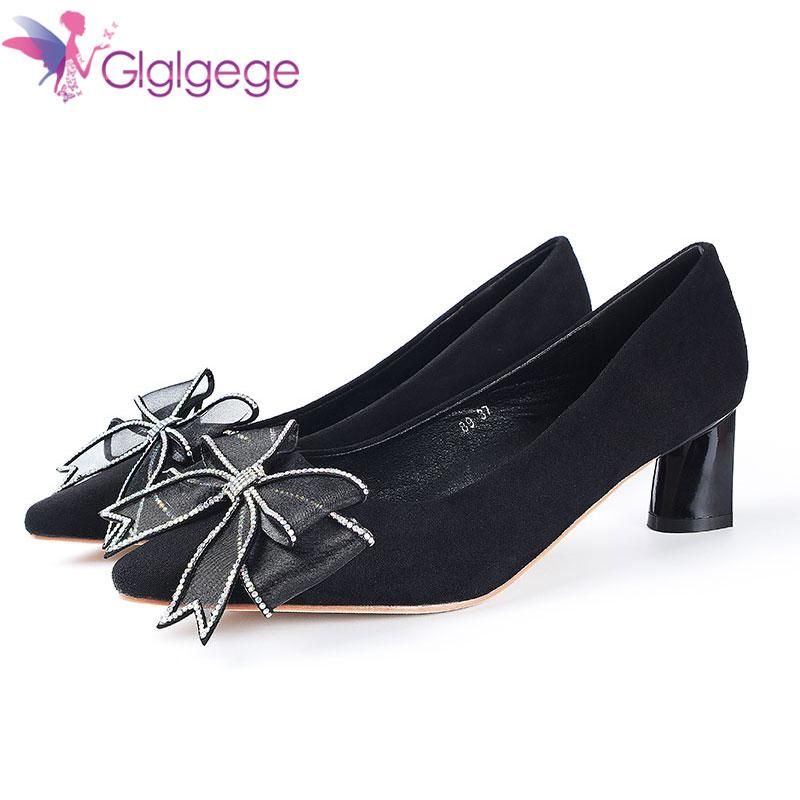 new concept e6082 481df glglgege-luxurious-crystal-woman-buckle-thick.jpg