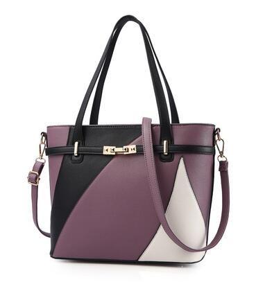 08235c2b537524 New 2019 Hot Sale Fashion Vintage Handbags Women Bags Designer ...