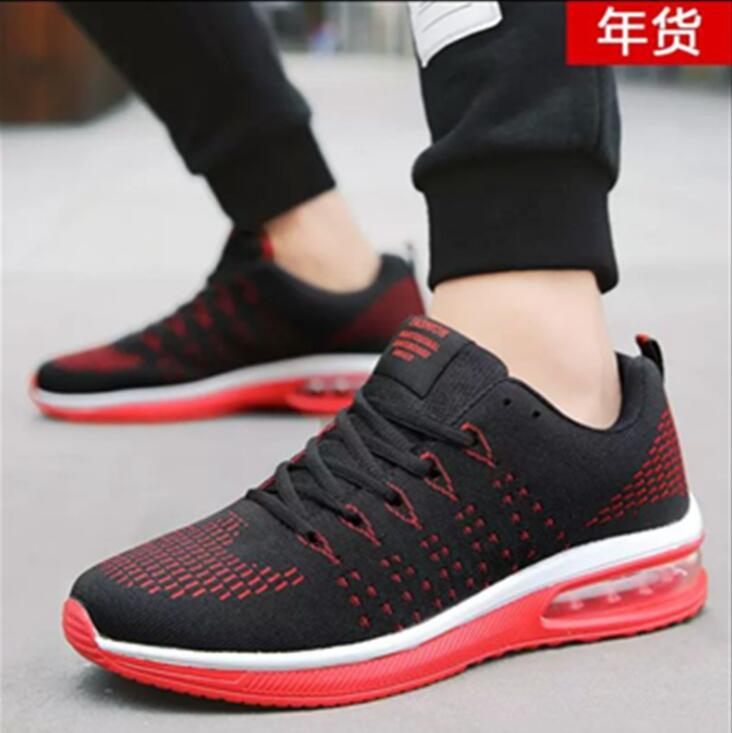 ff020a1929d Spring/Autumn Models Men Shoes 2019 Fashion Comfortable Youth Casual Shoes  For Male Design Lazy Tenis Masculino Adulto Dress Shoes For Men Suede Shoes  From ...