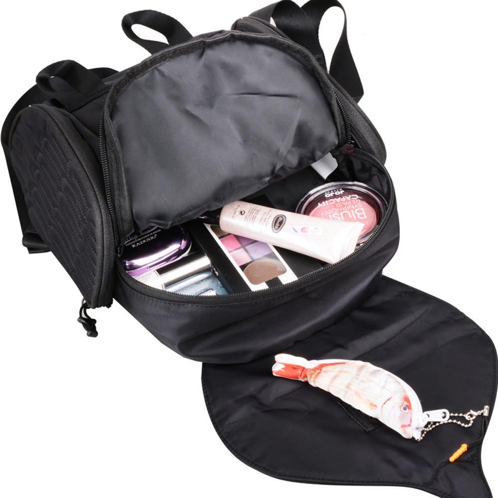 Cute Owl Fashion Backpacks Cartoon Women Backpack Softback School Bags Teenage Backpacks for Girls