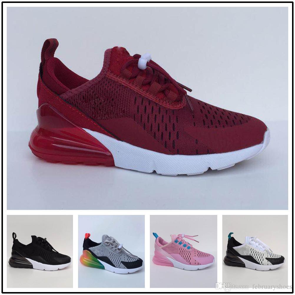 FL Niños Nike – footloose